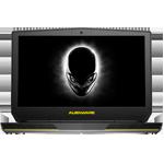 Notebook Gamer Dell Alienware 15