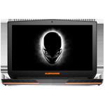 Notebook Gamer Dell Alienware 17