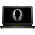Notebooks e Computadores Gamers Dell e Alienware