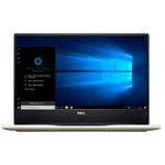 Notebook Dell Inspiron 7000