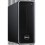 Small Desktop Dell Inspiron 3000