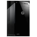 Desktop Dell XPS 8920