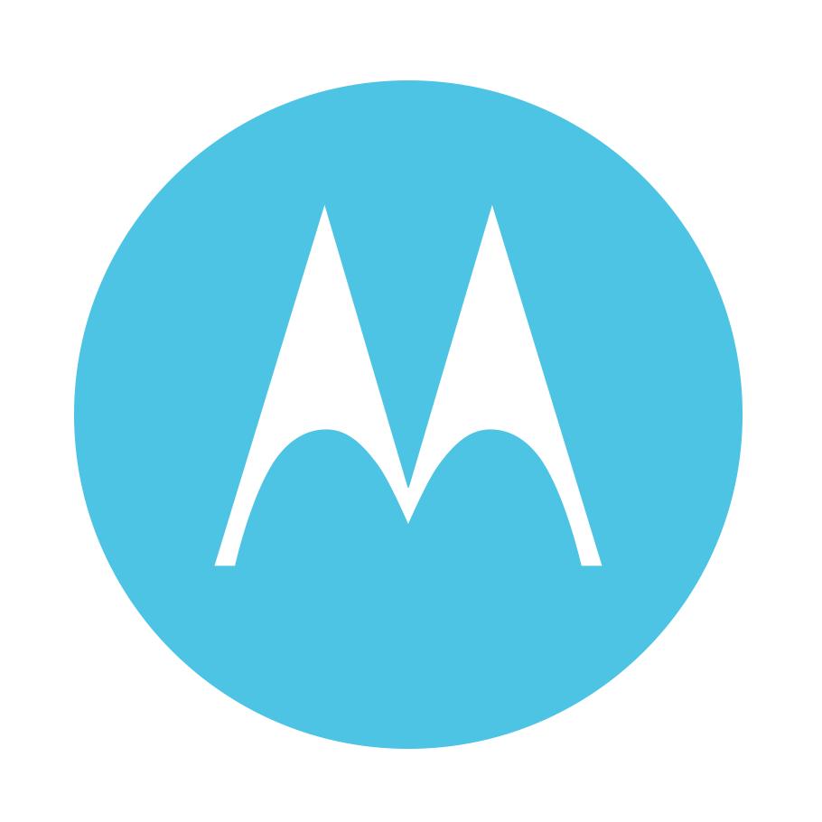 logo motog5